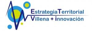 cropped-Logo-baja2