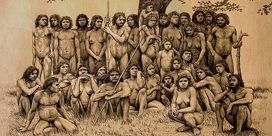 atapuerca-family_560x280